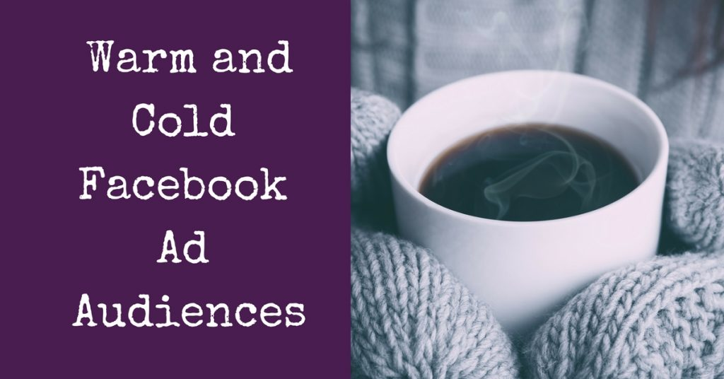 Copy of Facebook Ad Success with Warm Audiences-2